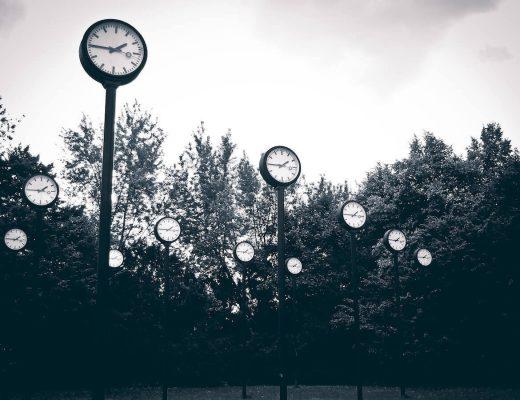 Grupo-relojes