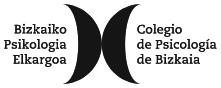 www.copbizkaia.org/servicios/formacion_desc.php?id_forma=692