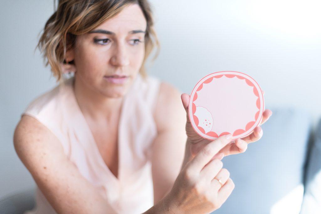 acompañamiento en la reproducción asistida